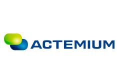 Actemium BEA GmbH