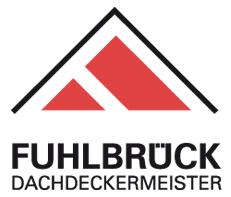 Dachdeckermeister Fuhlbrück