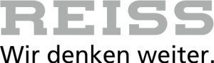 REISS Büromöbel GmbH