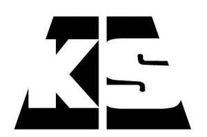 Kasper & Schlechtriem Straßen- und Tiefbau-Unternehmung GmbH & Co. KG