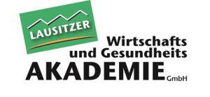 Lausitzer Wirtschafts und Gesundheits Akademie GmbH