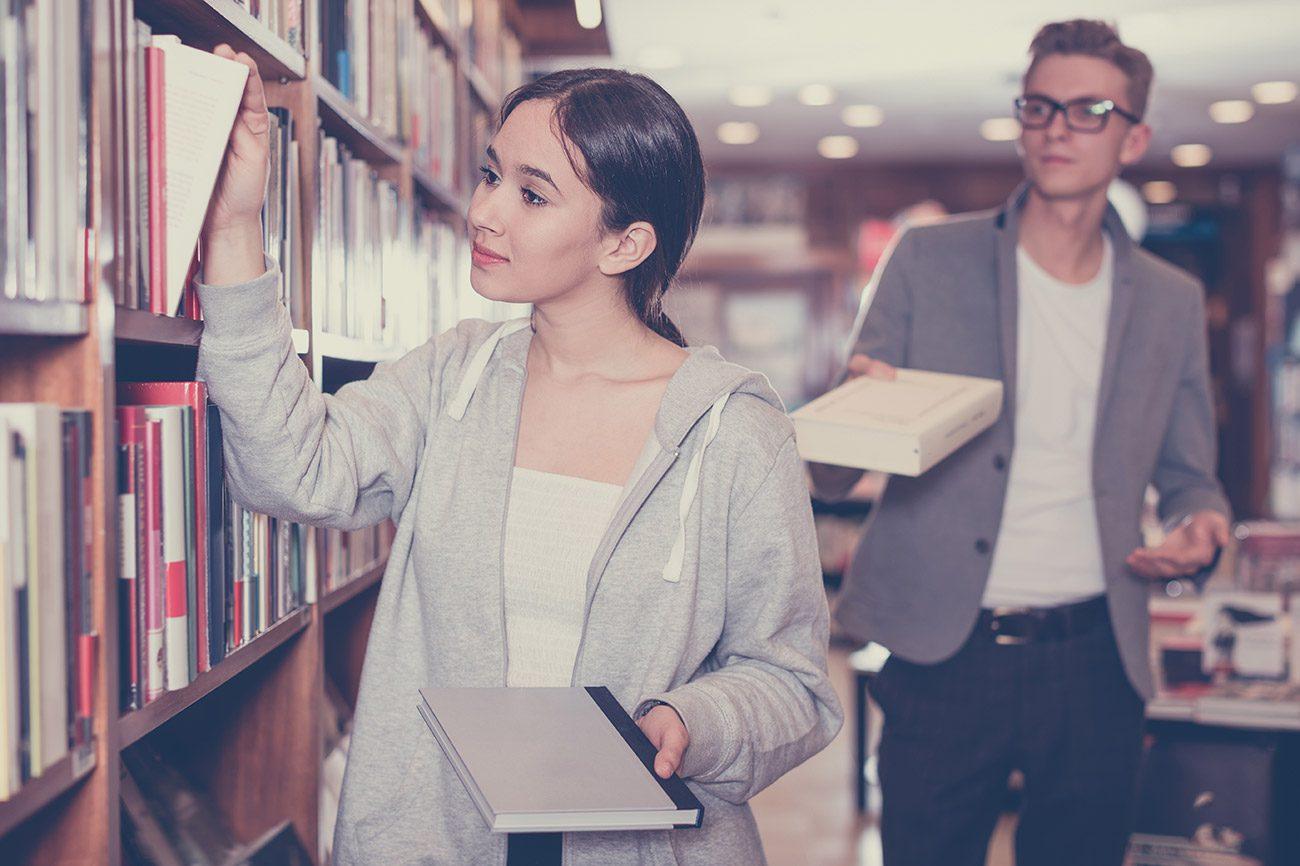 möglichkeiten mit bwl studium