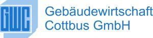 Gebäudewirtschaft Cottbus GmbH