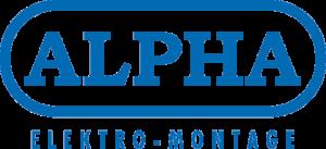 Alpha Elektro-Montage GmbH