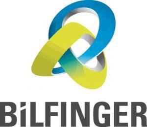 Bilfinger arnholdt GmbH
