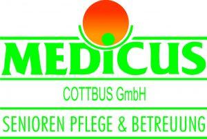 Medicus Cottbus GmbH