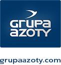 Grupa Azoty ATT Polymers GmbH