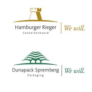 Hamburger Rieger/Dunapack Spremberg GmbH & Co. KG
