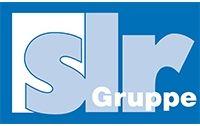 SLR-Elsterheide GmbH