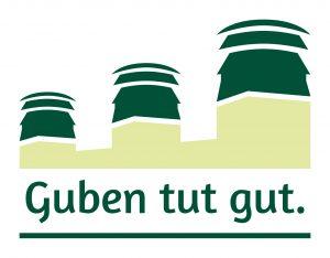 Willkommensagentur – Marketing und Tourismus Guben e.V.