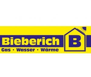 Bieberich Gas-Wasser-Wärme