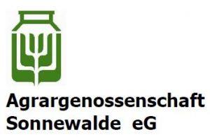 Agrargenossenschaft Sonnewalde eG