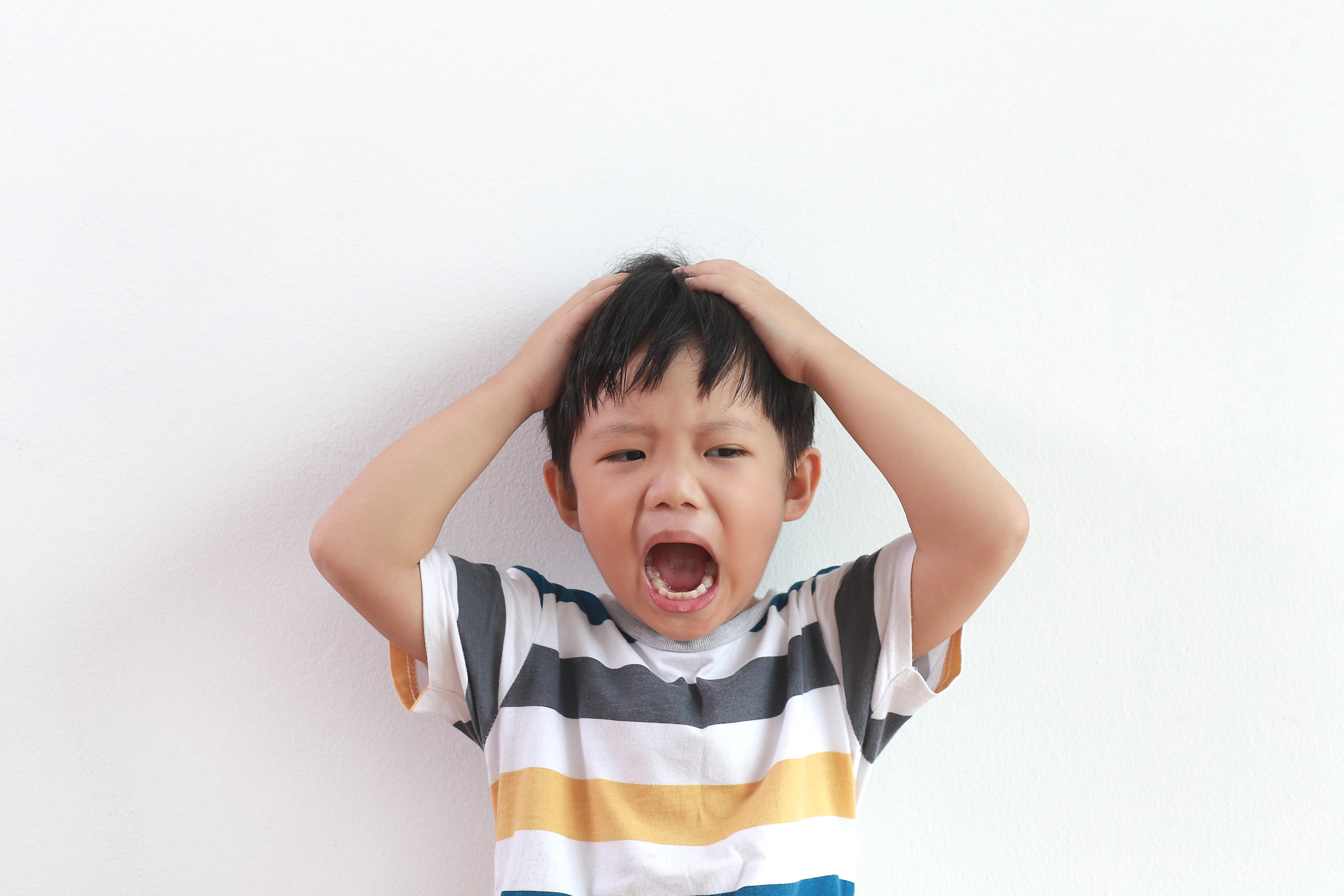 Schul- und Unistress und wie ich wieder durchatmen kann!