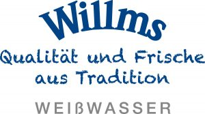 Willms Weißwasser GmbH & Co. KG