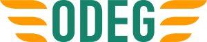 ODEG – Ostdeutsche Eisenbahn GmbH