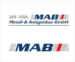 Metall- und Anlagenbau GmbH