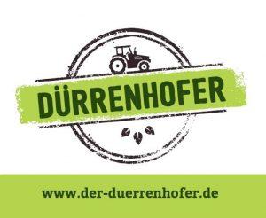 Agrarhandel Dürrenhofe