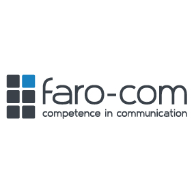 faro-com-shop GmbH & Co. KG