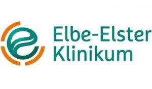 Elbe-Elster Klinikum GmbH