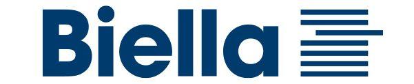 Biella-Falken GmbH