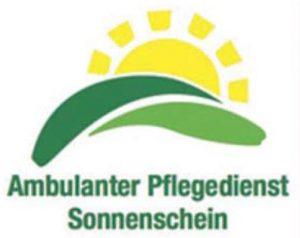 Ambulanter Pflegedienst Sonnenschein GmbH