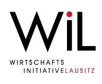 WiL – Wirtschaftsinitiative Lausitz e.V.