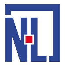 Nerlich & Lesser KG