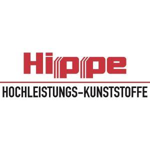 Erhard HIPPE KG