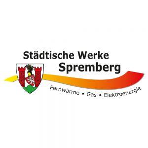 Städtische Werke Spremberg (Lausitz) GmbH