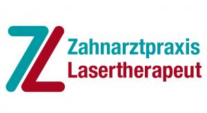 Zahnarztpraxis Lutz Kaiser