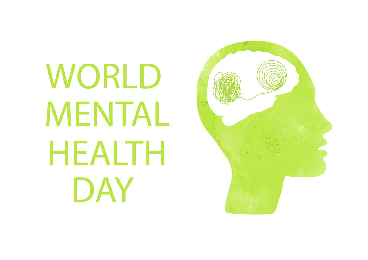 Mental Health – das Thema was gerade Viele beschäftigt