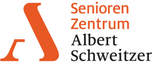 "Seniorenzentrum ""Albert Schweitzer"" gGmbH"