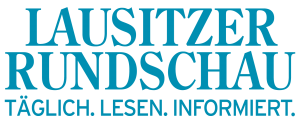 Medienhaus Lausitzer Rundschau