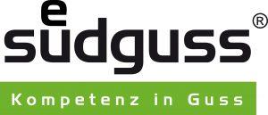 Südguss GmbH