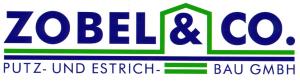 Zobel & CO Putz und Estrichbau GmbH