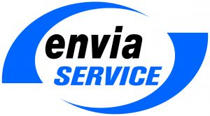 envia SERVICE GmbH