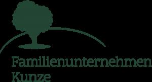 Familienunternehmen Kunze