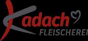Fleischerei Kadach