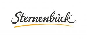Sternenbäck GmbH Spremberg