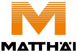 MATTHÄI Bauunternehmen GmbH & Co. KG