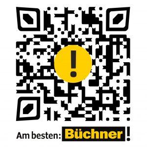 Autohaus Büchner GmbH