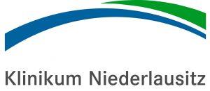 Klinikum Niederlausitz