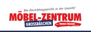 Möbel-Zentrum Großräschen GmbH