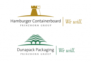 Hamburger Rieger GmbH/Dunapack Spremberg GmbH & Co. KG