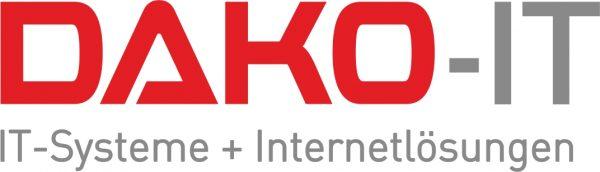 DAKO-IT GmbH