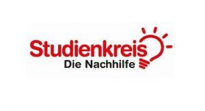 Studienkreis GmbH