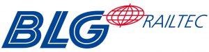 BLG RailTec GmbH