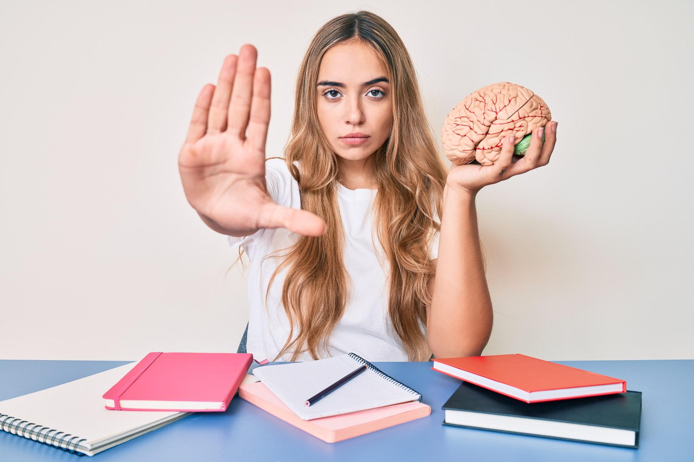 Wenn es nicht das Richtige ist… Abbruch des Studiums