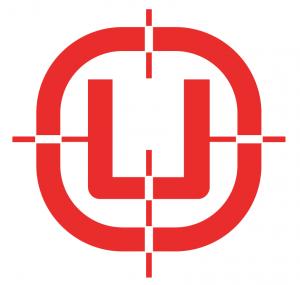 Metallbau Ullrich GmbH