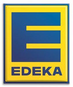 EDEKA Weidemann